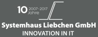 Systemhaus Liebchen GmbH