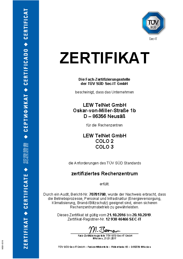 ZERT_COLO2